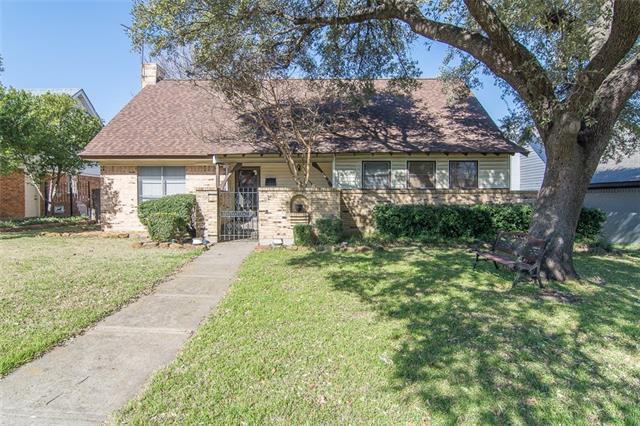 1426  Stagecoach Drive, Richardson, TX 75080