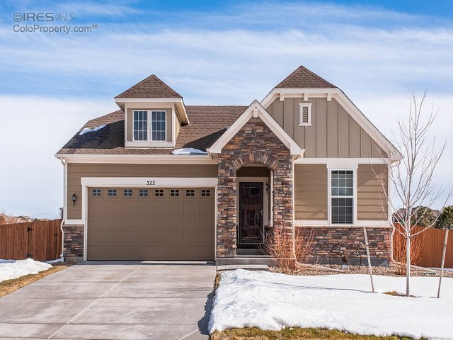 322 Zuniga St, Brighton, CO 80601