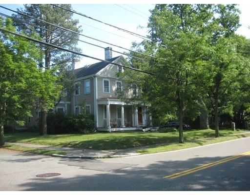 914 High Street, Dedham, MA 02026