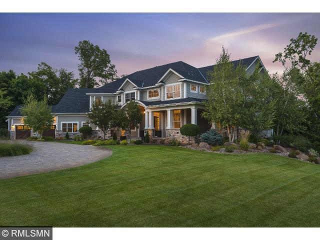 3300 Graham Hill Road, Orono, MN 55356