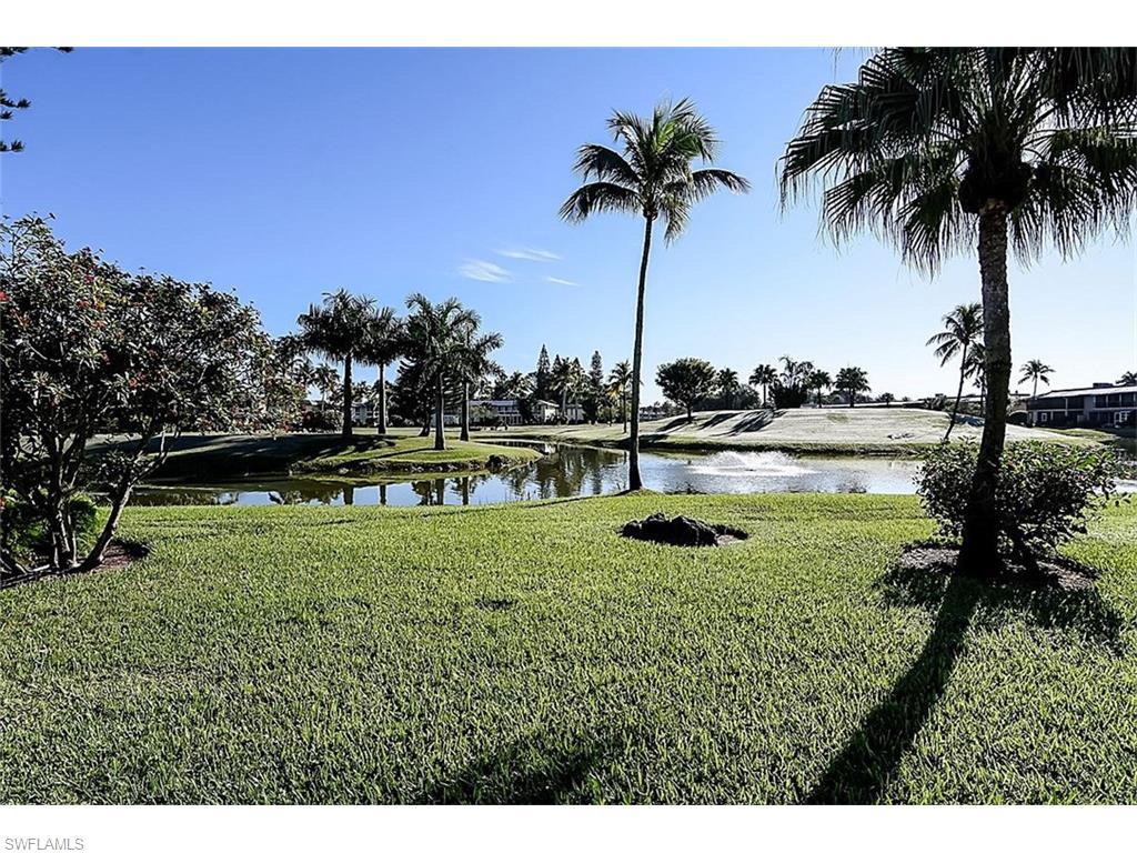 225 Palm Dr, Naples, FL 34112