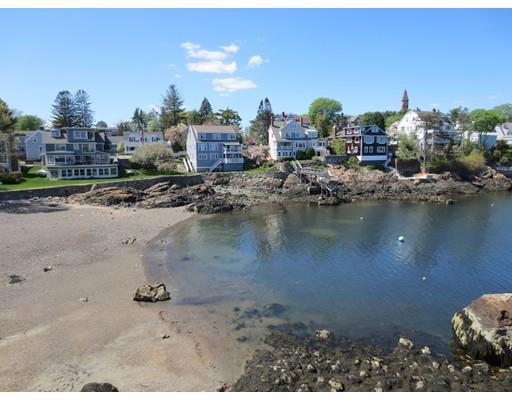 50 Allerton Place, Marblehead, MA 01945