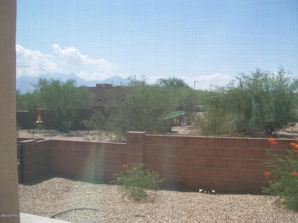 433 W Windham Bl Boulevard, Green Valley, AZ 85614