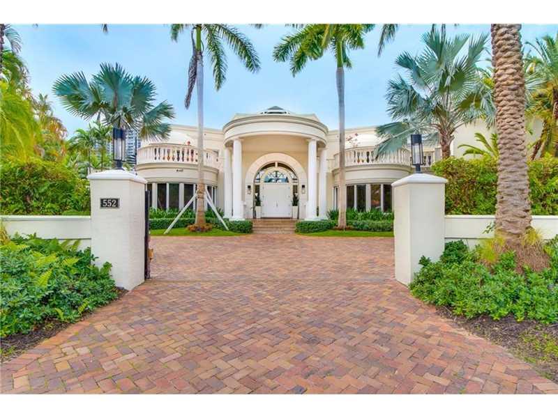 Golden Beach, FL 33160