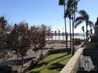 375 East Surfside Dr Drive, Port Hueneme, CA 93041