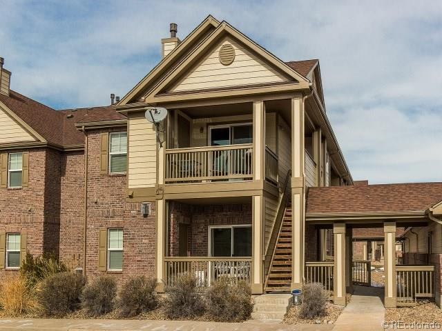 23405 East 5th Place, Aurora, CO 80018