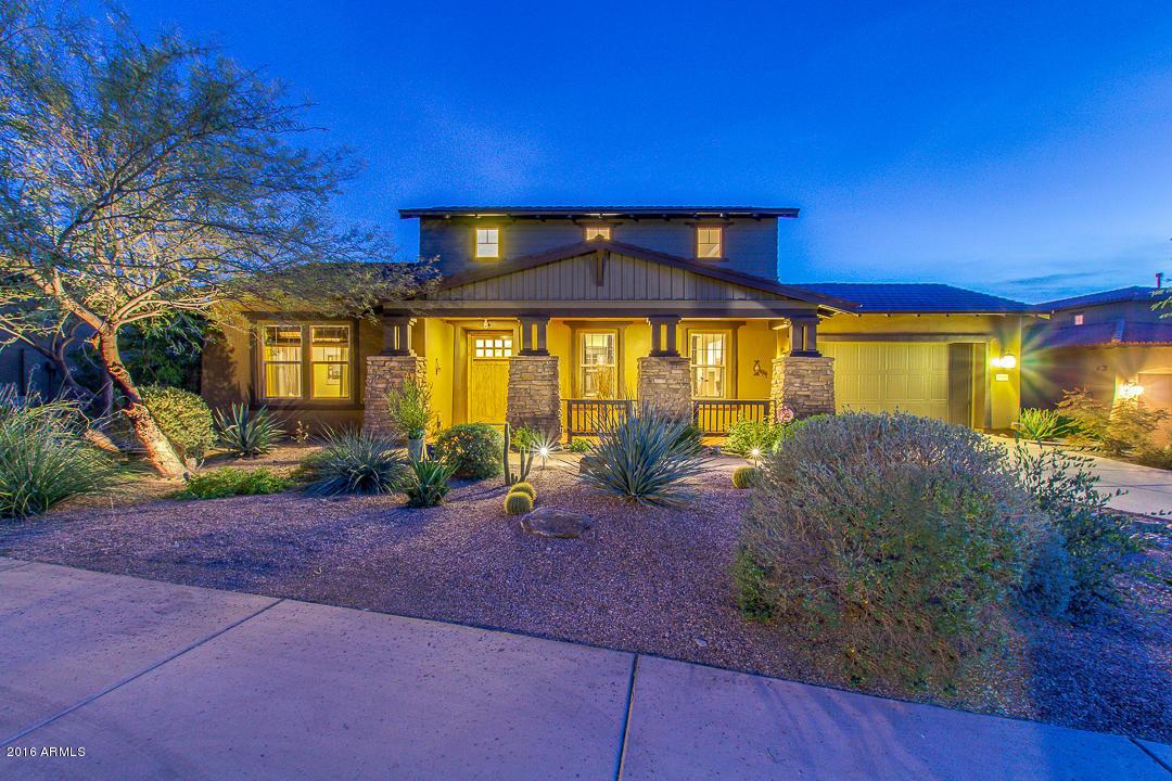 9449 E Desert Village Drive, Scottsdale, AZ 85255