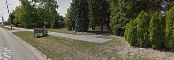 111 Dundee Avenue, East Dundee, IL 60118