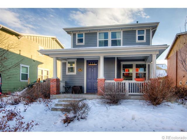 2620 Florence Street, Denver, CO 80238