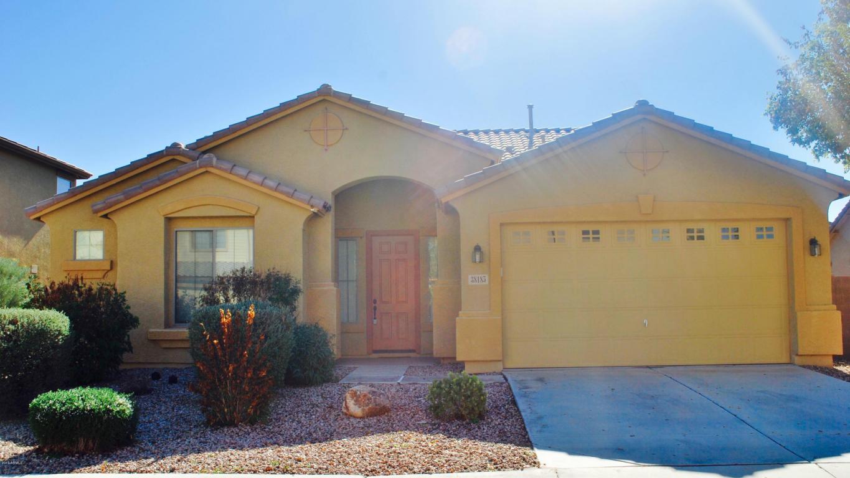 38185 W Montserrat Street, Maricopa, AZ 85138