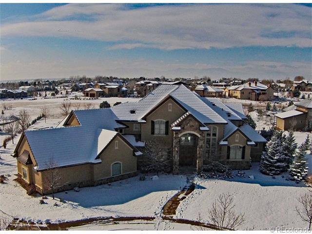 15111 Prairie Place, Broomfield, CO 80023