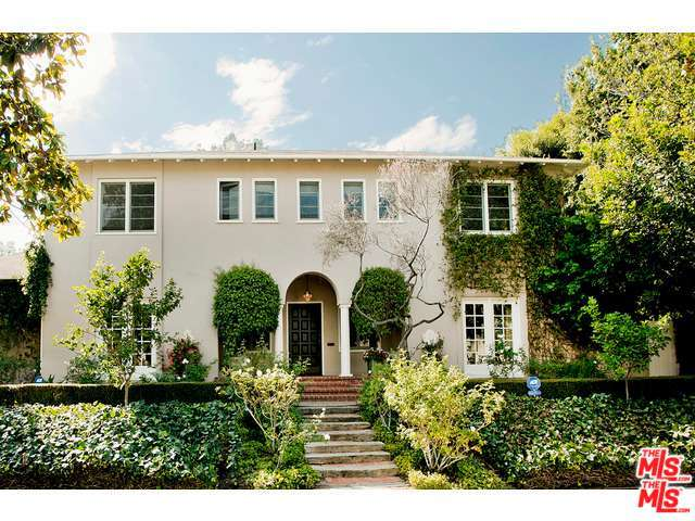 953 S Longwood Ave, Los Angeles, CA 90019
