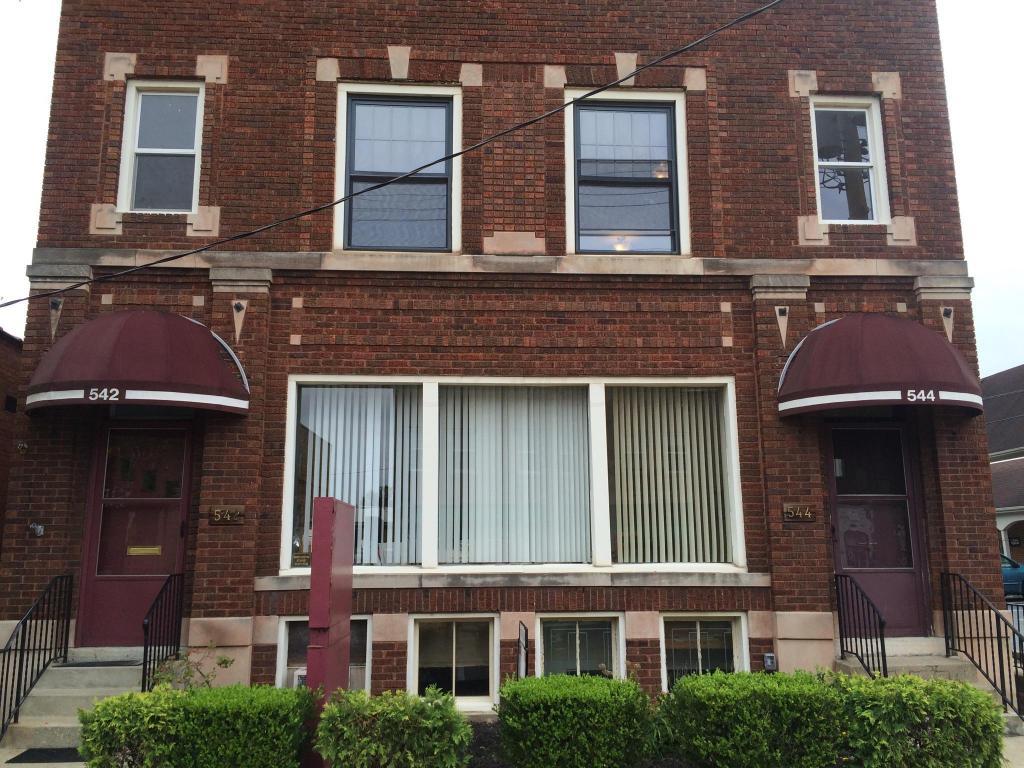 542 S Drexel Avenue, Bexley, OH 43209