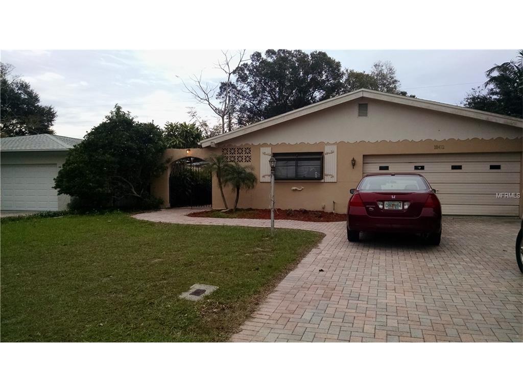 10472 Orange Blossom  Ln, Seminole, FL 33772