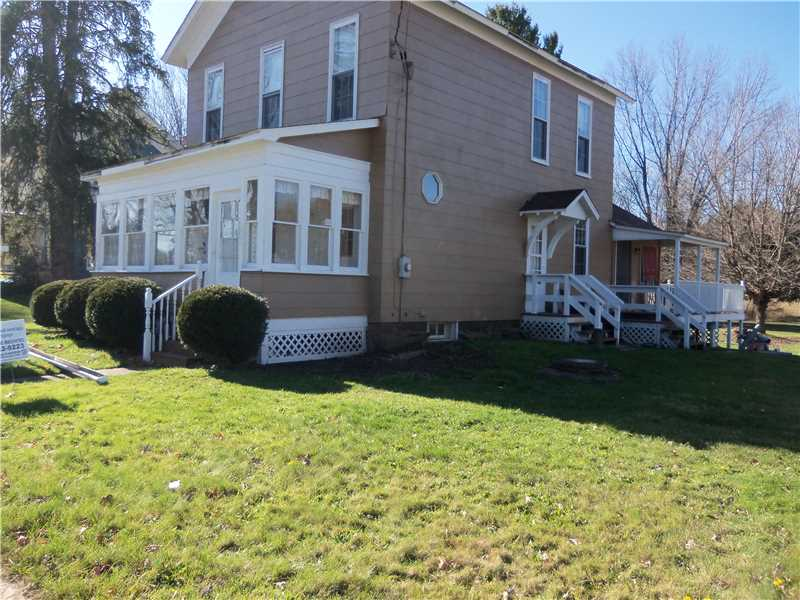 220 N Main St, Marion Twp - But, PA 16038