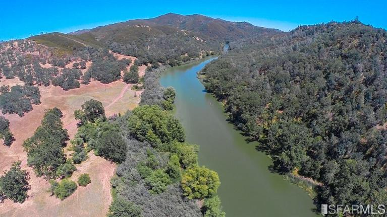 17012 Dam Road, Clearlake, CA 95422