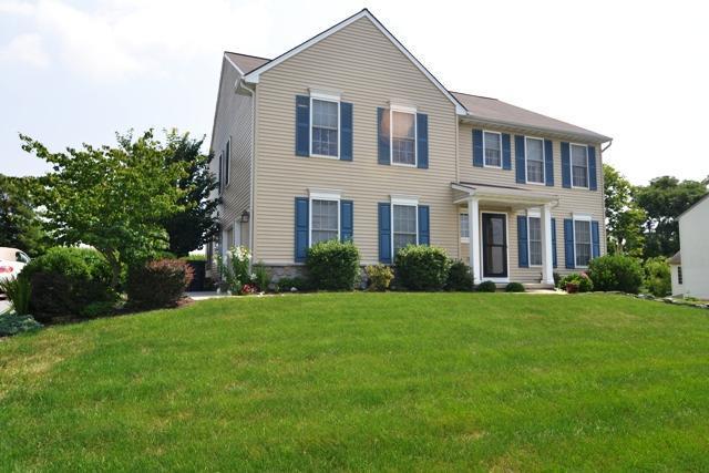 116 Countryside Lane, Marietta, PA 17547