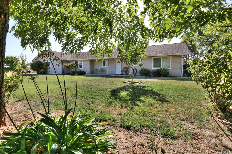 12572 Cherokee Lane, Galt, CA 95632