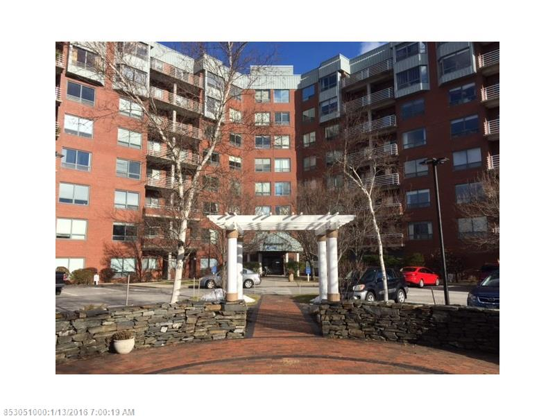 148 Breakwater Dr 211, South Portland, ME 04106