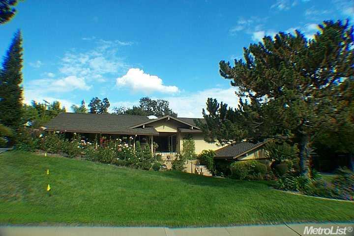 4291 Alton Court, Sacramento, CA 95864