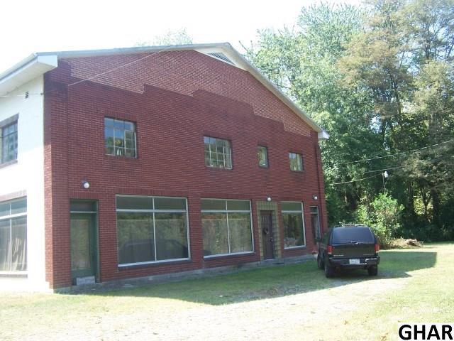1274 William Penn Hwy, Mifflintown, PA 17059