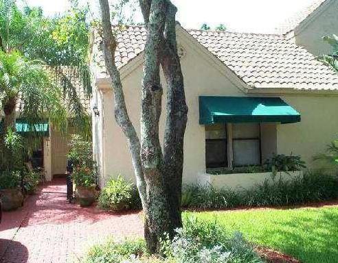 6338 Las Flores Drive, Boca Raton, FL 33433