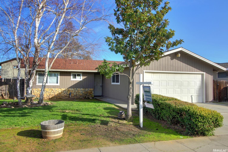 425 Palin Ave., Galt, CA 95632