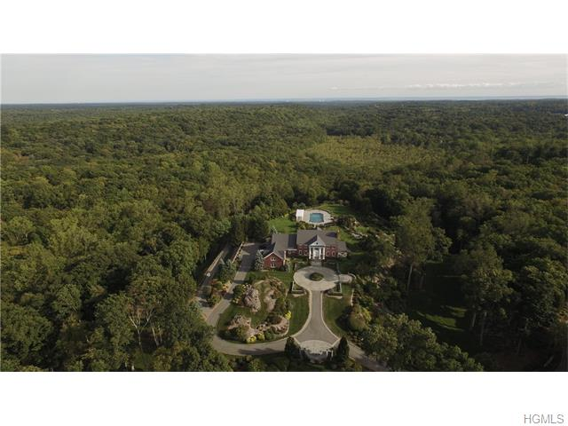 40 Smith Farm Road, Bedford, NY 10506
