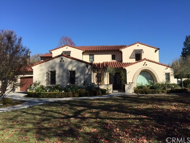 659 Hampton Road, Arcadia, CA 91006