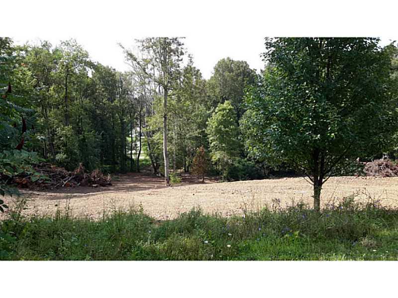 1 Reddington Woods, Pine Twp - Nal, PA 16046