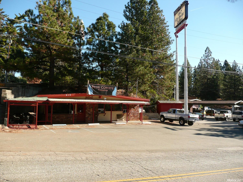 212 North Canyon Way, Colfax, CA 95713