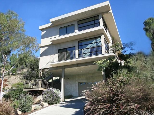 616 Frontenac Avenue, Mount Washington, CA 90065