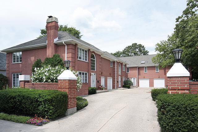 635 Homewood Avenue, Highland Park, IL 60035