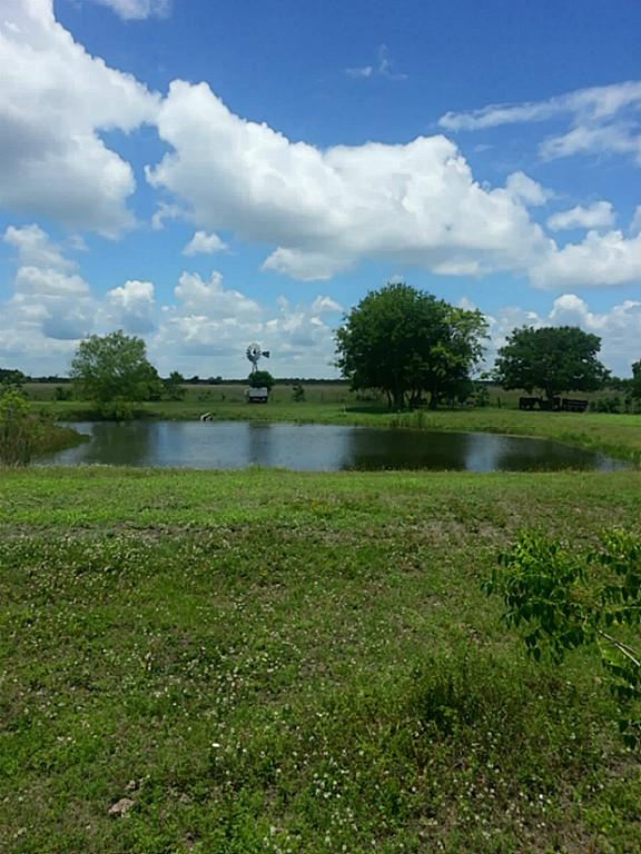 8934 County Road 511, Rosharon, TX 77583