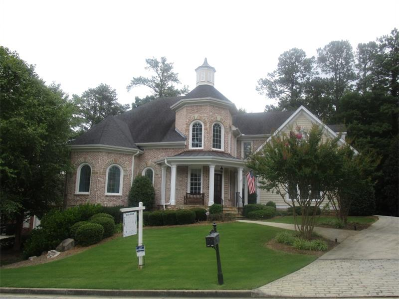 3511 Estates Lane, Smyrna, GA 30080