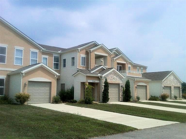 7276 Villa Lane, Crosby Twp, OH 45030