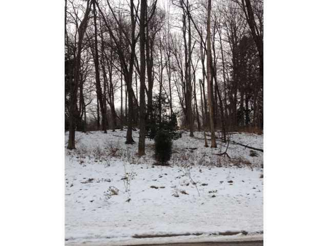 885 Howell Drive, Newark, OH 43055