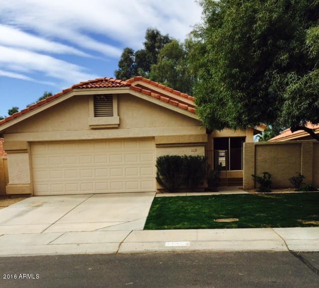 11890 N 90th Street, Scottsdale, AZ 85260