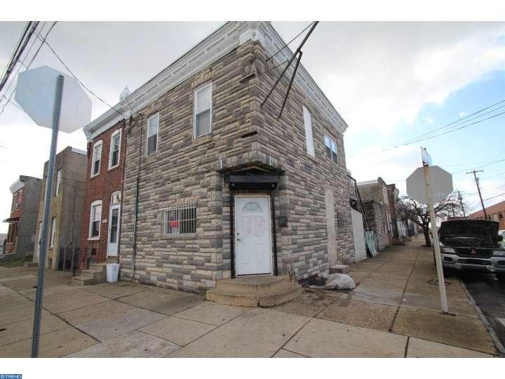 2300 E Venango St, Philadelphia, PA 19134