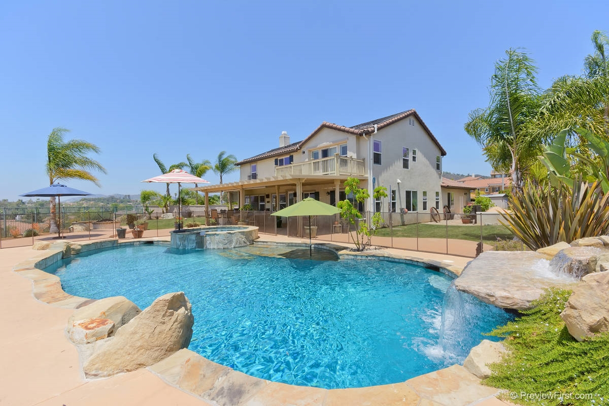 780  Settlers, San Marcos, CA 92069