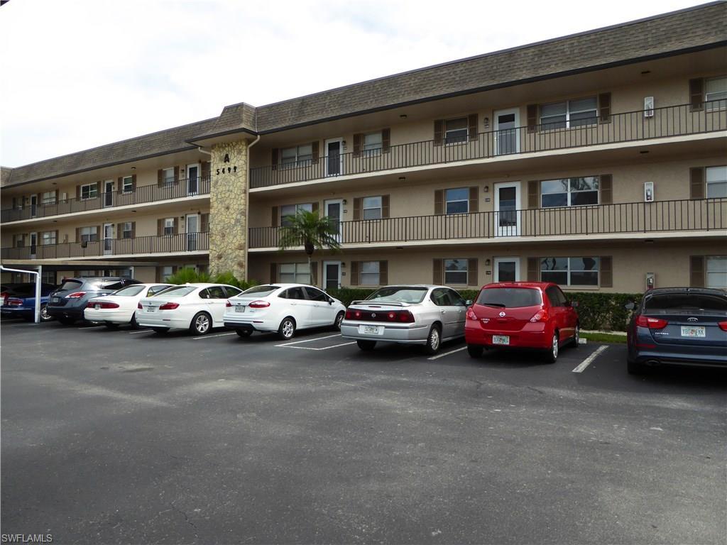5499 Rattlesnake Hammock Rd, Naples, FL 34113