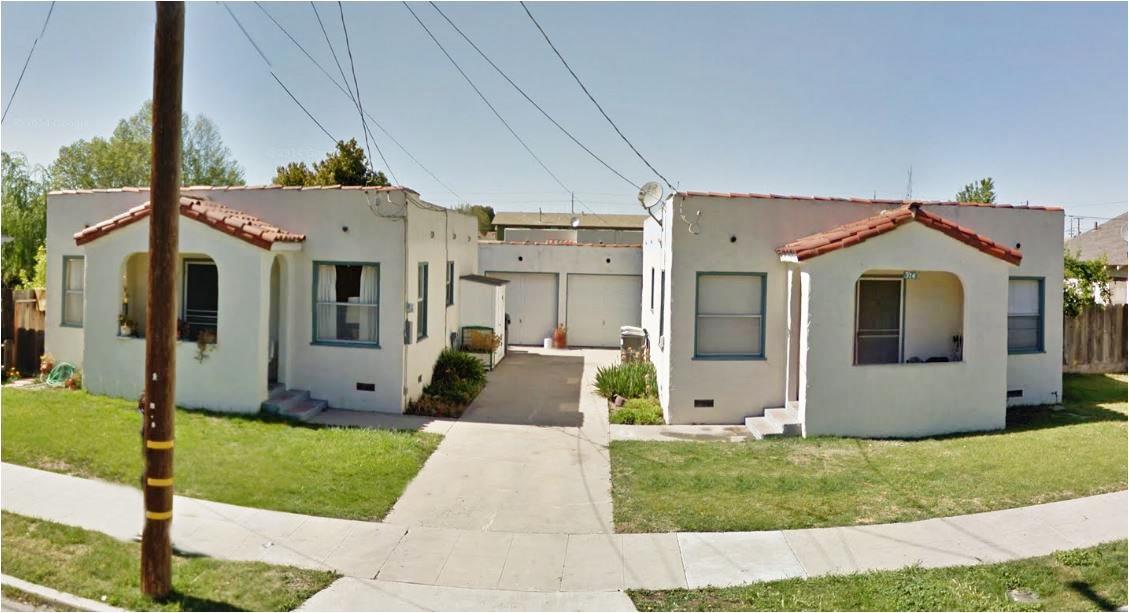 324/326 Ellis St, King City, CA 93930
