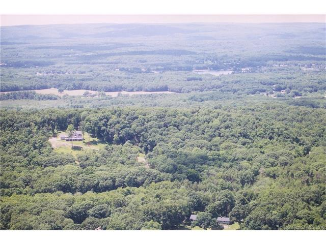 00  Mountain Rd, Suffield, CT 06093