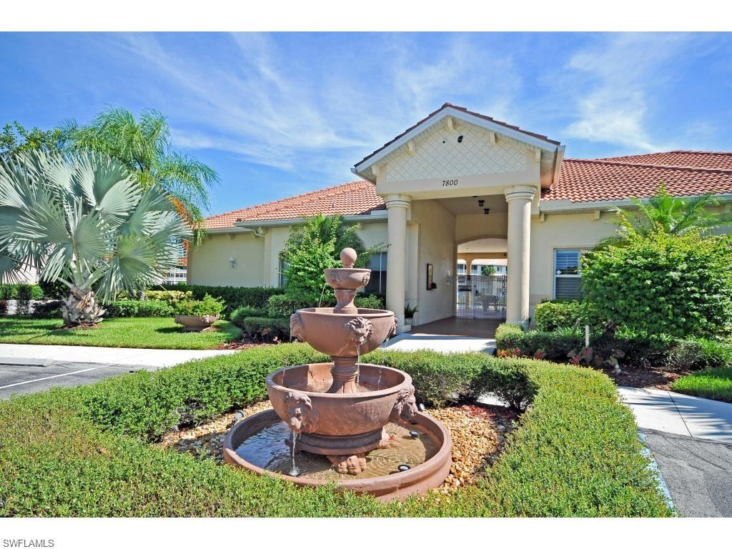 7819 Regal Heron Cir, Naples, FL 34104
