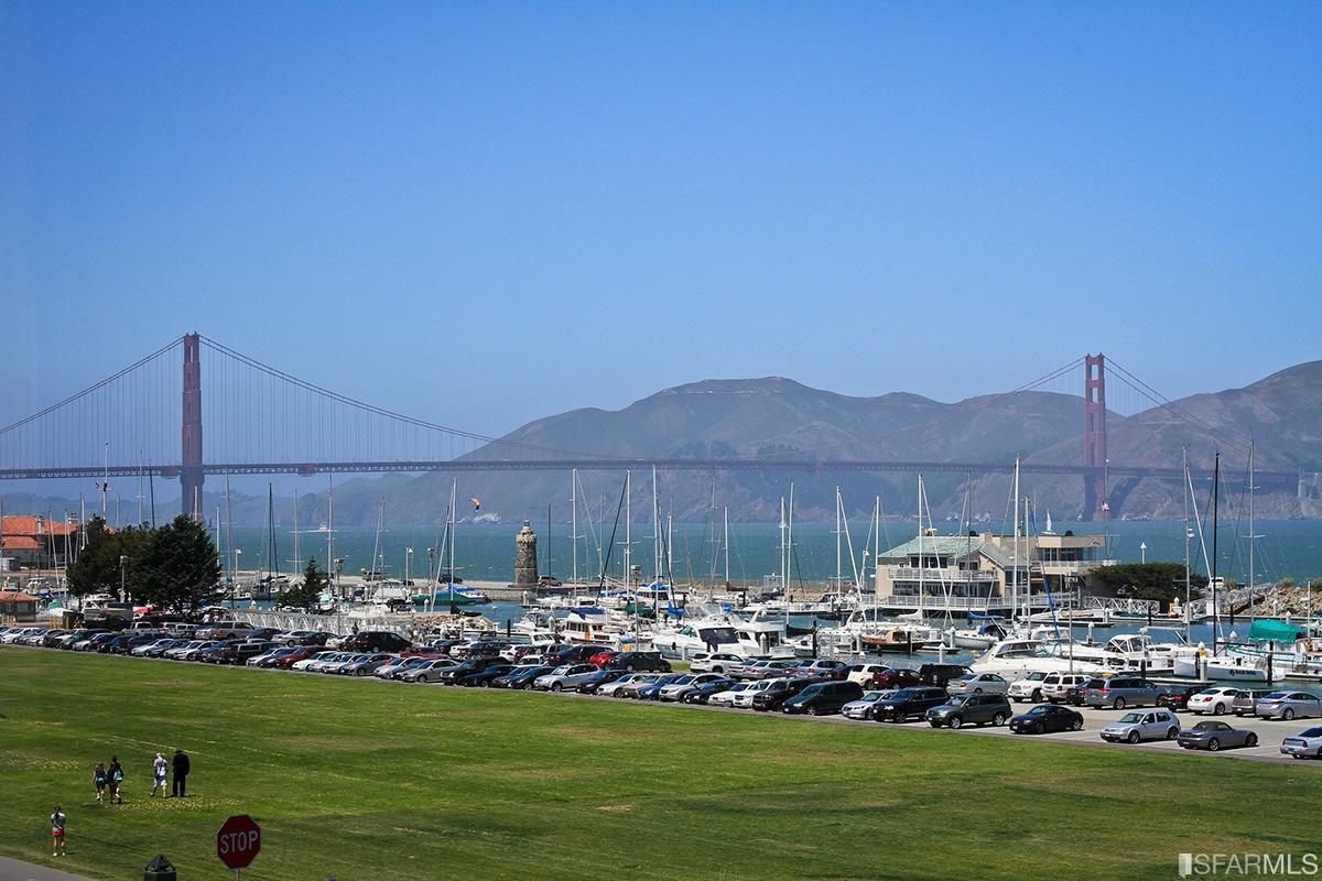 369 Marina Boulevard, San Francisco, CA 94123
