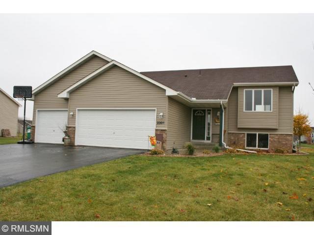 2301 Blake Avenue, Lester Prairie, MN 55354