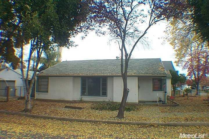 2700 N San Joaquin, Stockton, CA 95204
