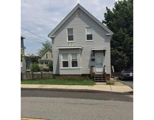 8 Sudbury Street, Maynard, MA 01754
