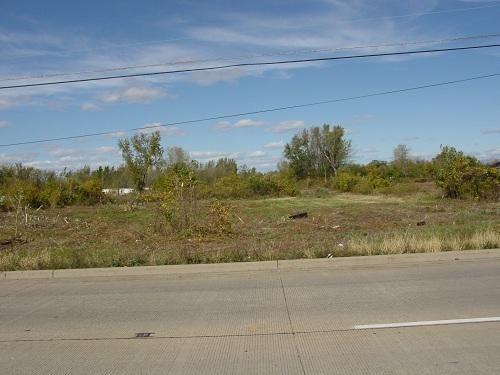 3370 Lincoln Highway, Lynwood, IL 60411