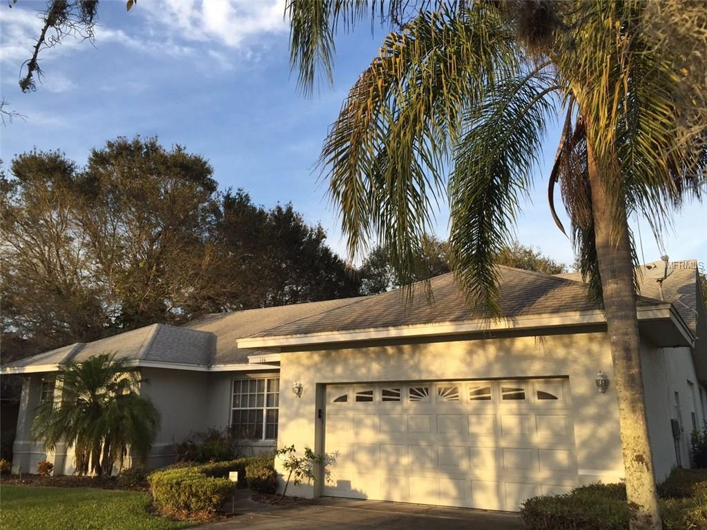 164 Image  Ct, Auburndale, FL 33823